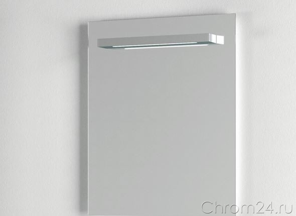 Specchi Rectangular 2 Light Source 50 (Inova)