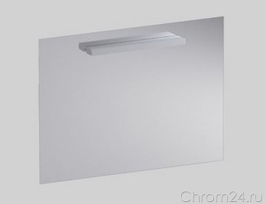 Specchi Rectangular 2 Light Source 90 (Inova)