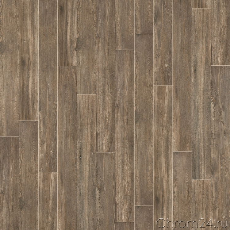 Selection Oak Brown Oak (Rex)