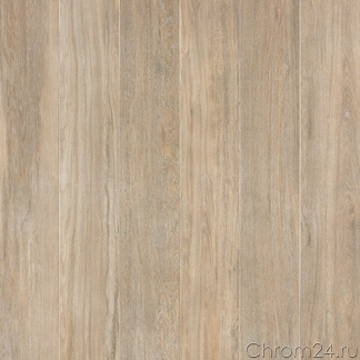 Selection Oak Cream (Rex)