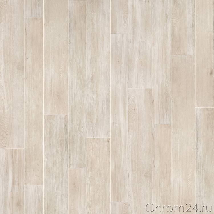 Selection Oak White (Rex)