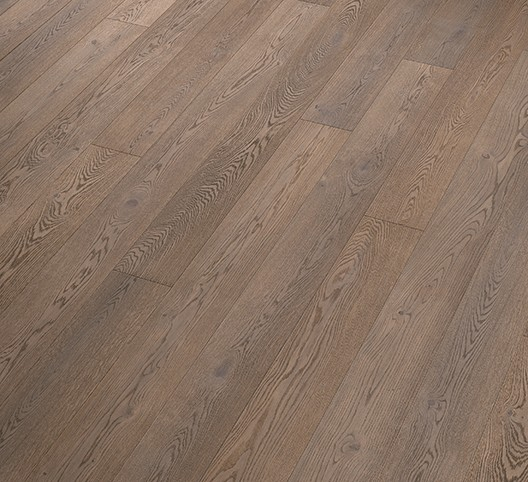 Oak Grey (Admonter)