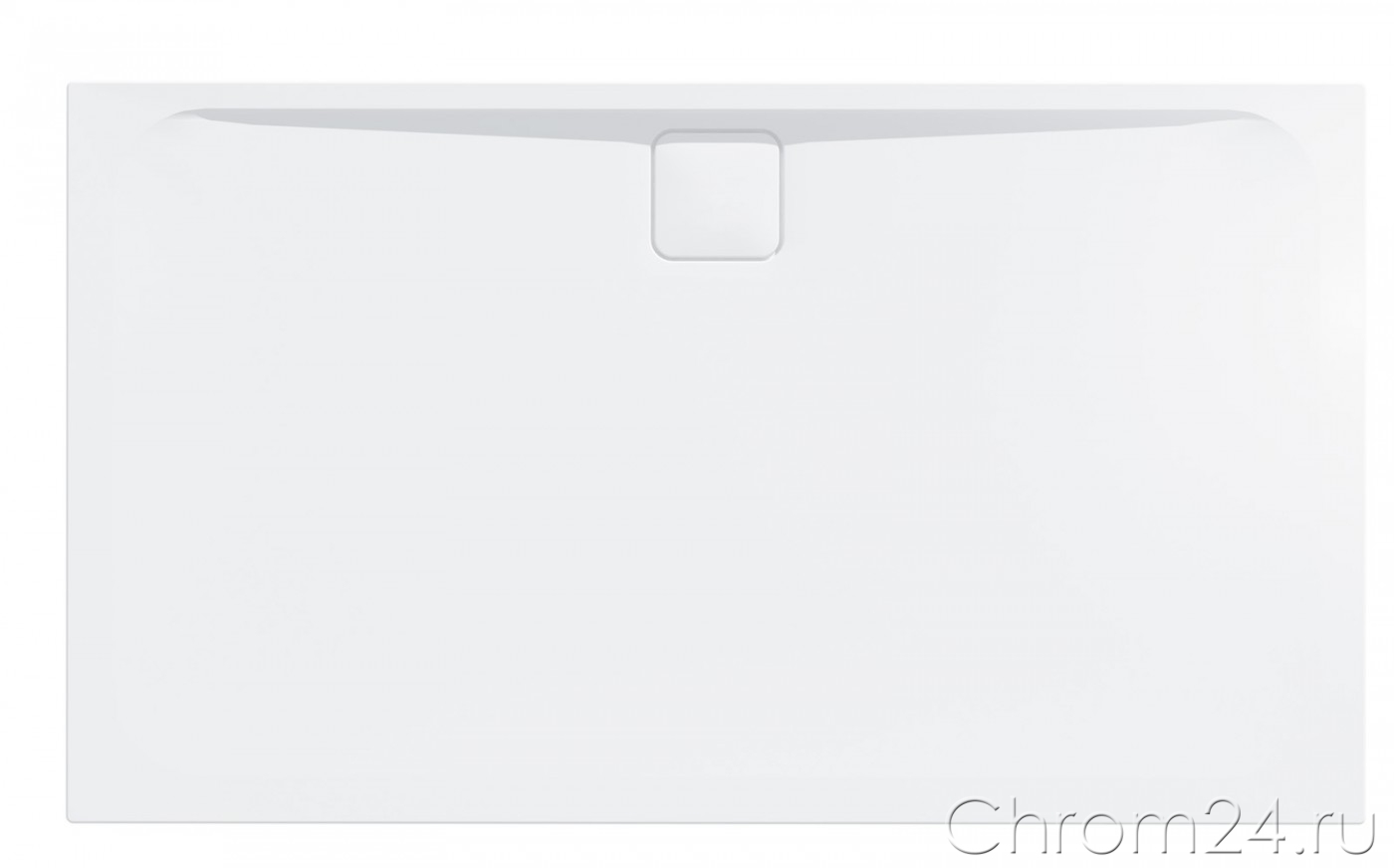 Rectangular Tray ()