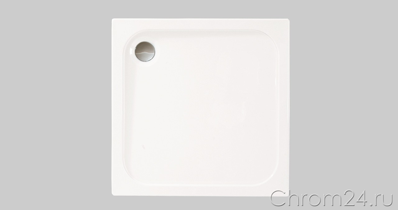 Square Tray (Merlyn)