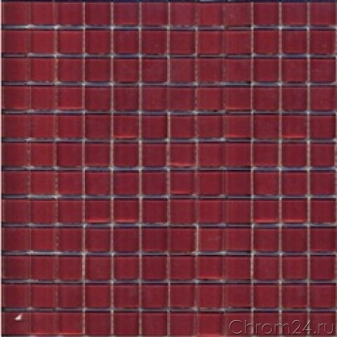 K 01 (Bars Crystal Mosaic)