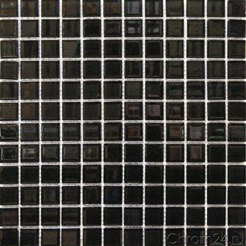 G 50 (Bars Crystal Mosaic)