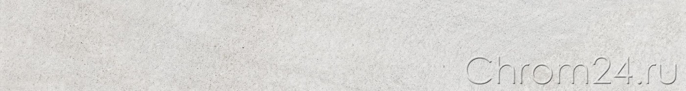 Purestone Battiscopa Grigio (Piemme)