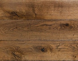 Fumed Oak Black (Marmotta)