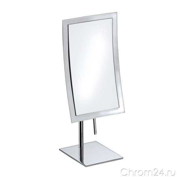 Magnifying Mirrors (Pomd'or)