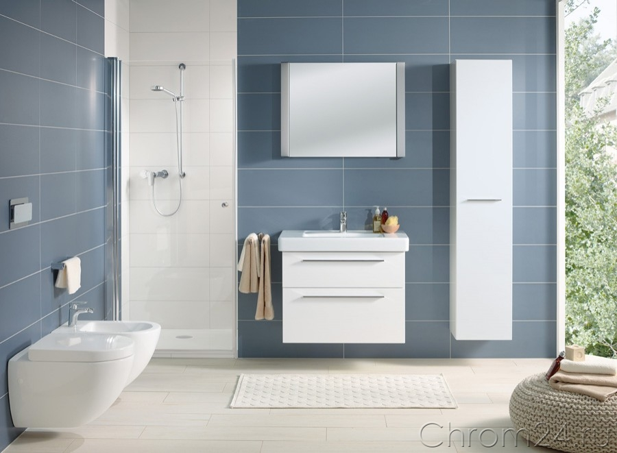 Verity Design (Villeroy&Boch)