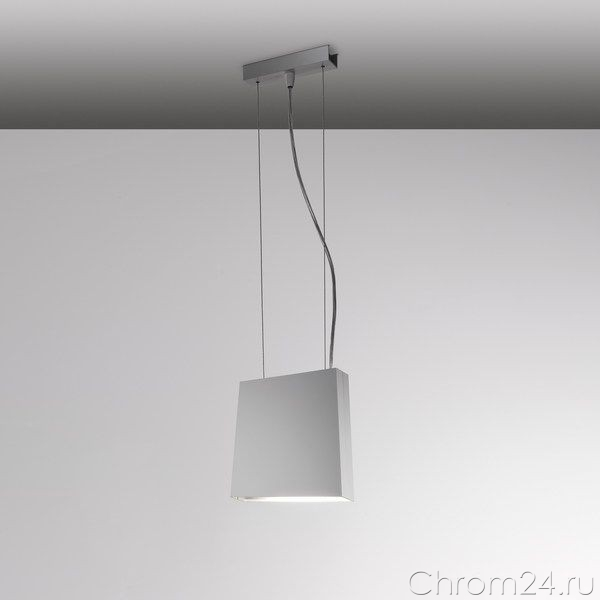 RYTHMOS SUSPENSION (Axo Light)