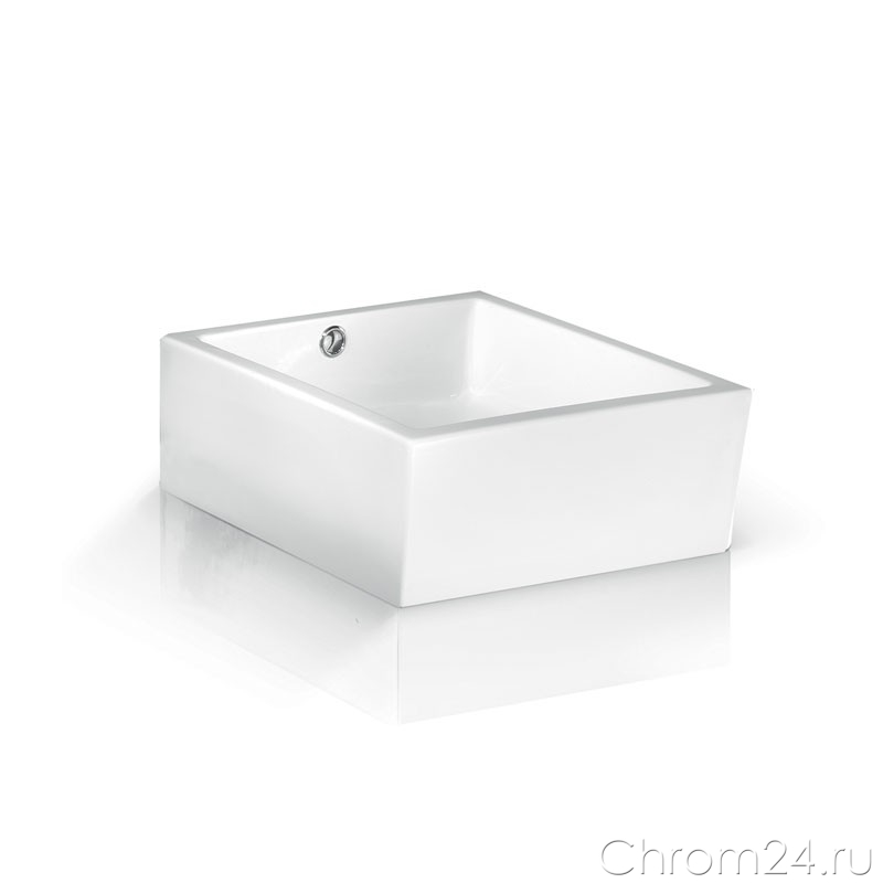 Bold Basin Two L258 (AeT)