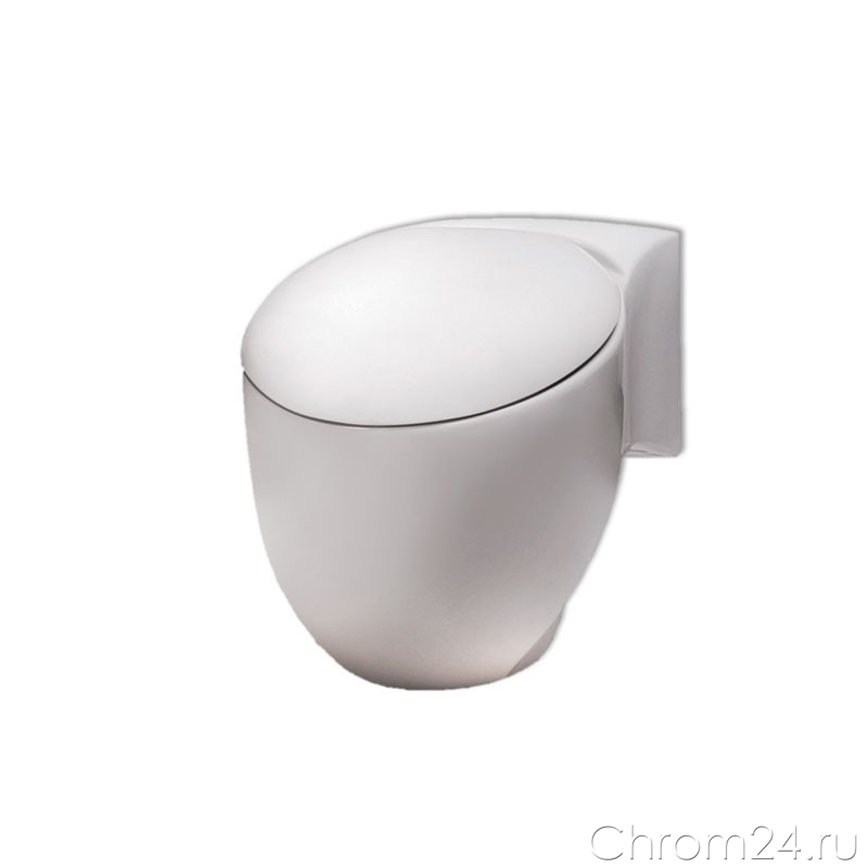 Accent WC S531 (AeT)