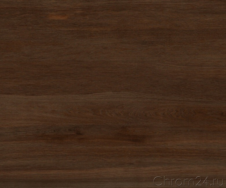 Wood Walnut (Levantina)