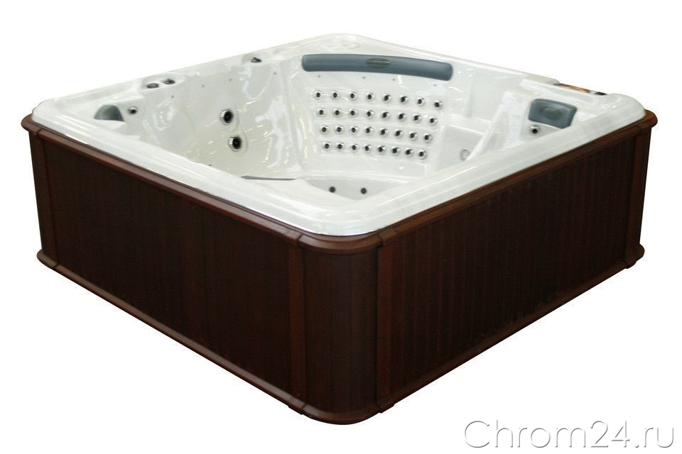 Ultra wave Spa (Passion Spas (Fonteyn))