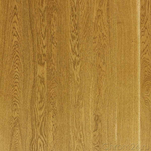 1S Oak Shamal Lacquered (Focus Floor)