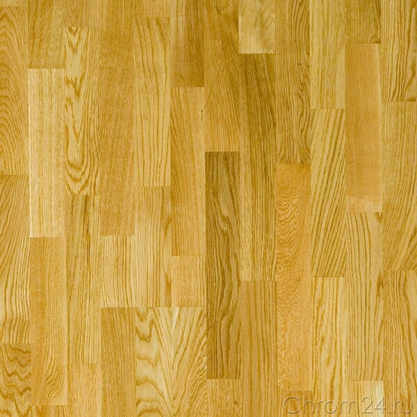 3S Oak Libeccio High Gloss (Focus Floor)