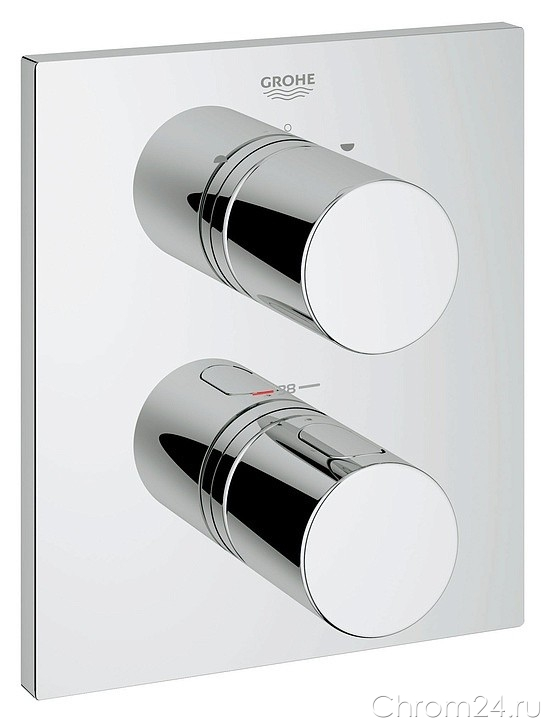 Grohe Grohtherm 3000  (Распродажа)