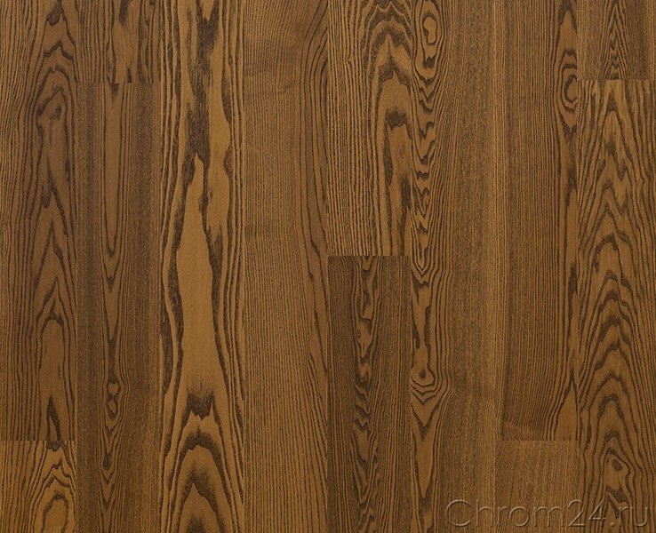 Ash Premium Chevalier Brown (Polarwood)