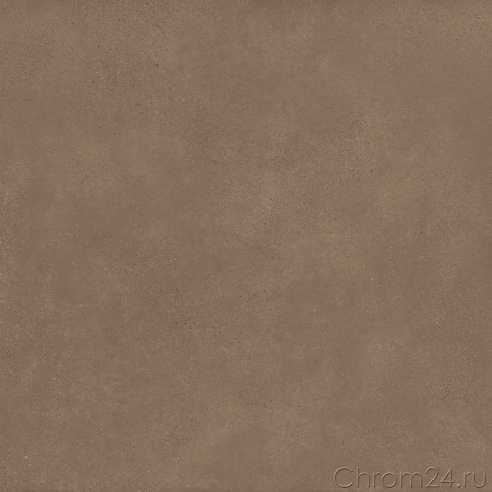 Ceramicas Alley 4D Mud (Peronda)