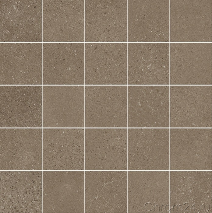 Ceramicas D. Alley Mosaic Mud (Peronda)