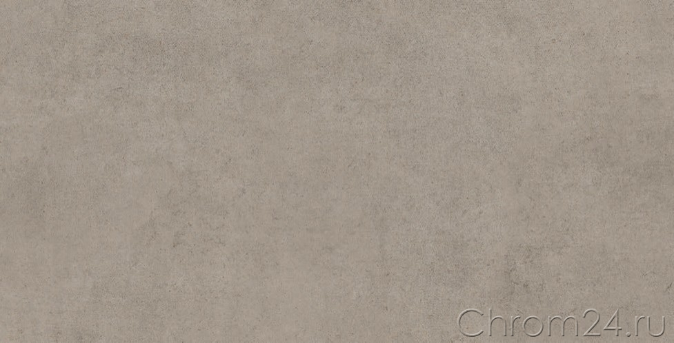 Ceramicas Detroit Grey (Peronda)