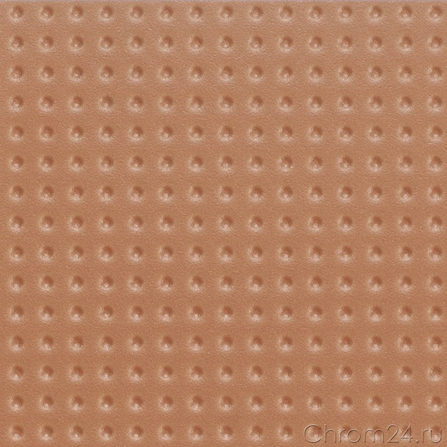 Harmony Solaire T.Solaire Leather Dot 3 (Peronda)