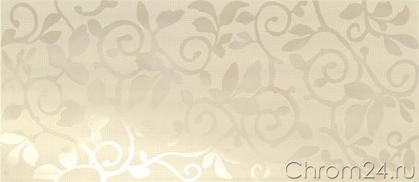 Emotion Beige Wallpaper Decoro (Impronta)
