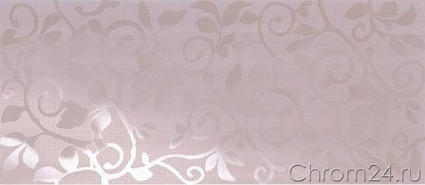 Emotion Pink Wallpaper Decoro (Impronta)