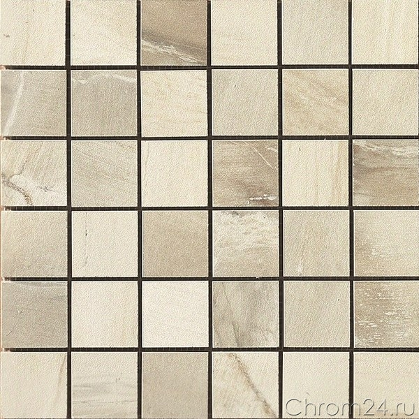 Aethernity Stone Beige Mosaico (Fondovalle)