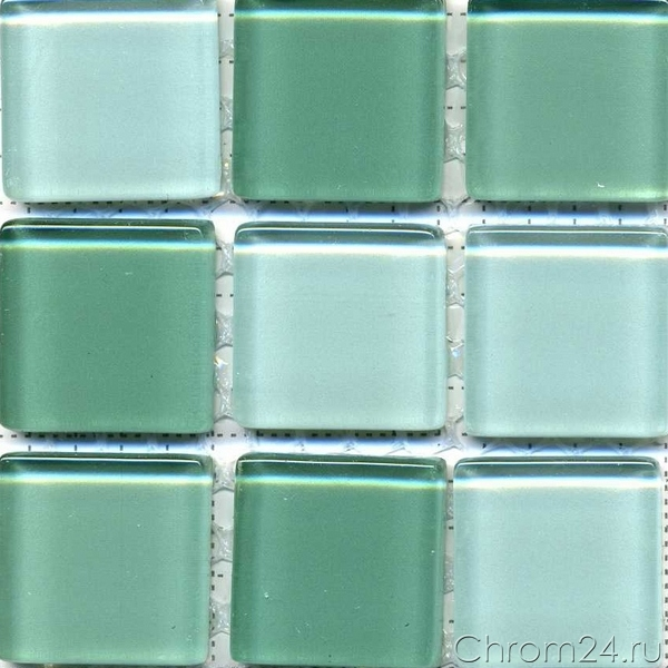 HT 158 (Bars Crystal Mosaic)
