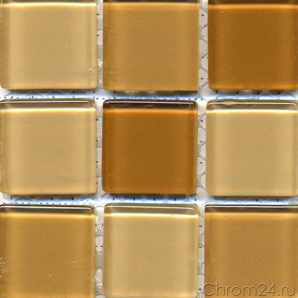 HT 159 (Bars Crystal Mosaic)