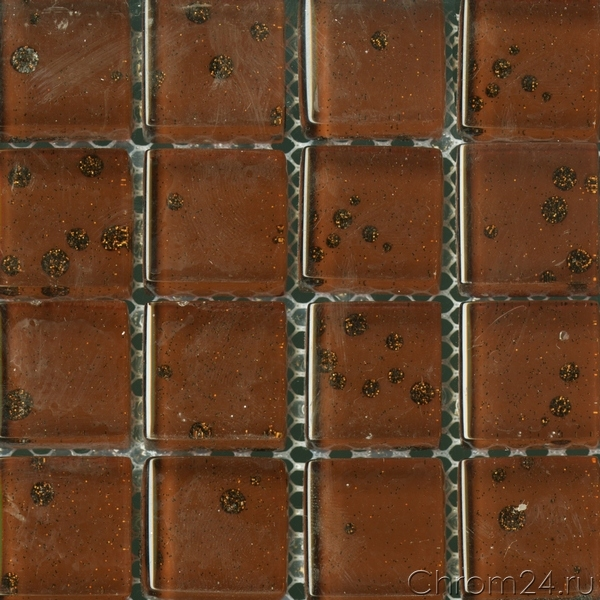 E8015P (Bars Crystal Mosaic)