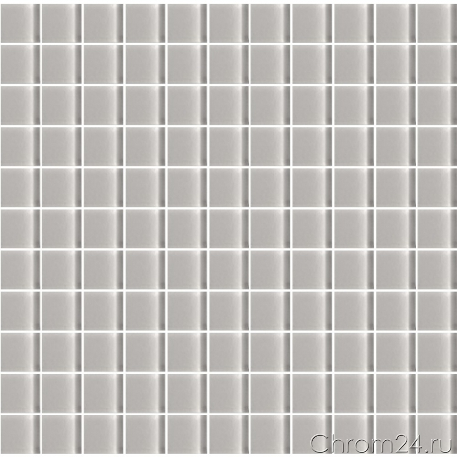 DS 01 (Bars Crystal Mosaic)