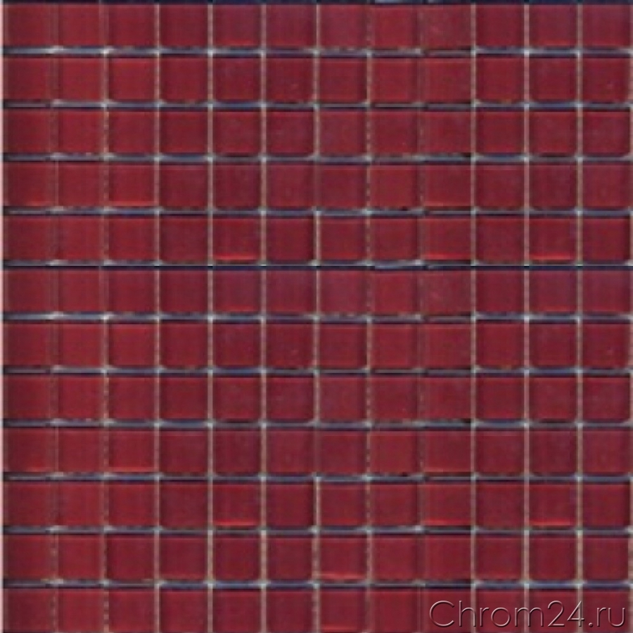 K 05 (Bars Crystal Mosaic)