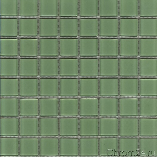 C 35 (Bars Crystal Mosaic)
