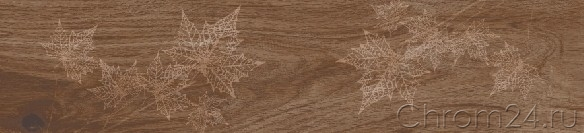 Forest Bog Oak Decor 2 (Kerranova)