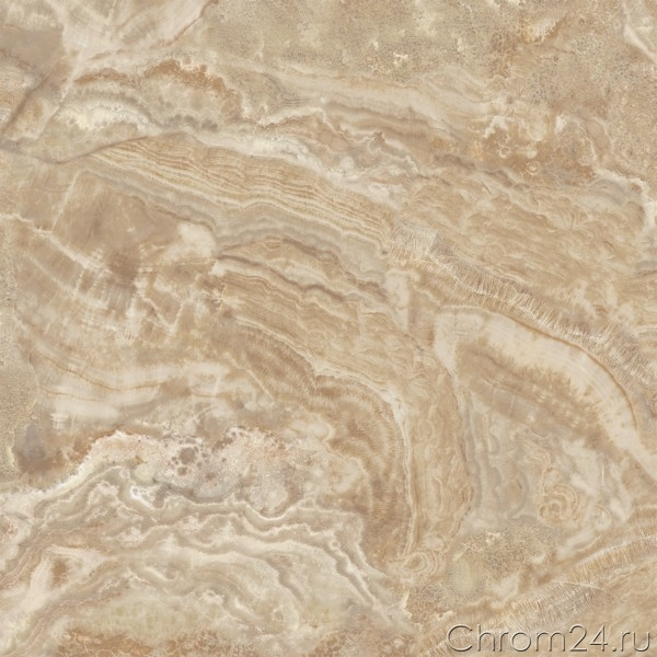 Premium Marble Light Brown (Kerranova)