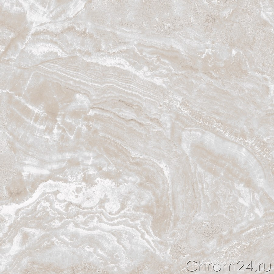 Premium Marble Light Grey (Kerranova)