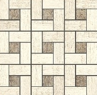 Timber Pine Mosaic (Kerranova)