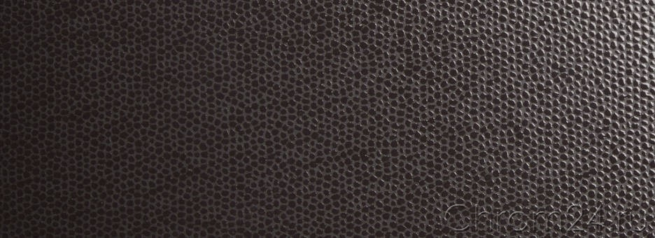 Deco Leather Brown (Levantina)