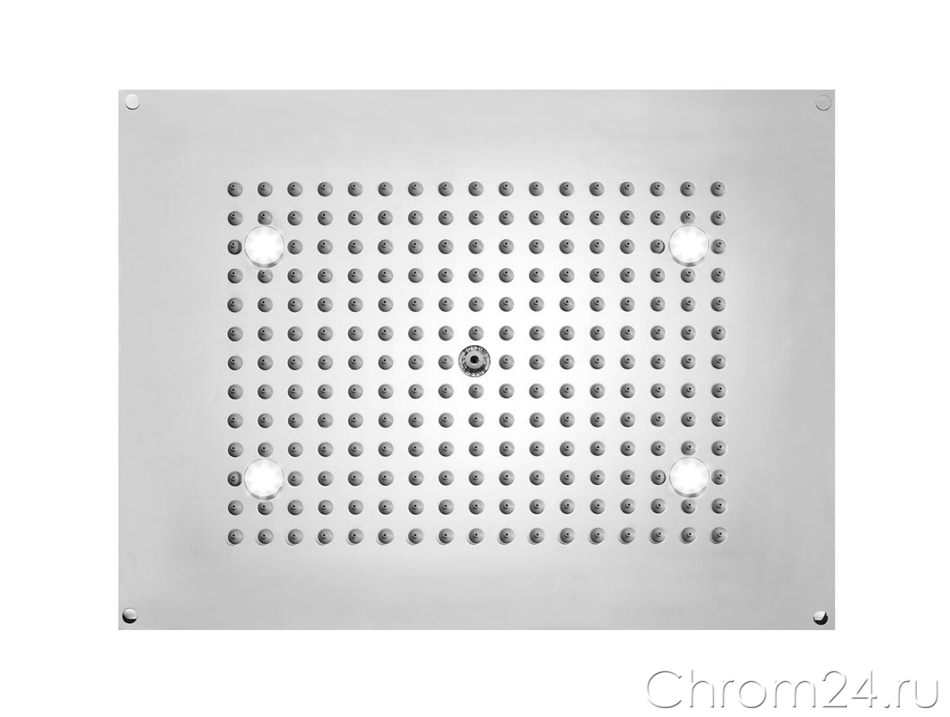 Dream LED Light (Bossini)
