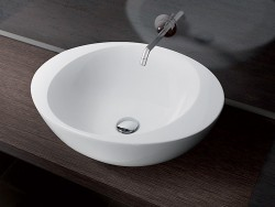 Accent Basin L269 (AeT)