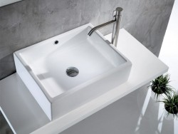 Bold Basin One L259 (AeT)