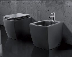 Square WC S501 (AeT)