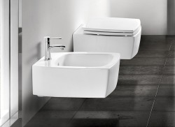 Square WC S521 (AeT)
