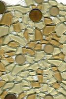 FHT 001 (Bars Crystal Mosaic)