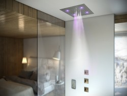 Dream Multifunction LED Lights (Bossini)