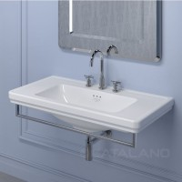 Catalano <a href='//catalano.chrom24.ru/?name=Canova Royal 90&#38;brand=Catalano&#38;type=sink&#38;id=63941' target='_blank'>Раковина Canova Royal 90</a>