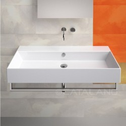 Catalano <a href='//catalano.chrom24.ru/?name=Premium 100&#38;brand=Catalano&#38;type=sink&#38;id=63435' target='_blank'>Раковина Premium 100</a>